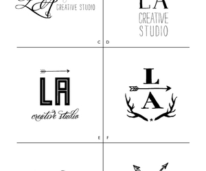 company, Logo, and object image