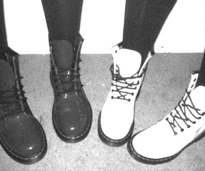 accesories, grunge, and white image