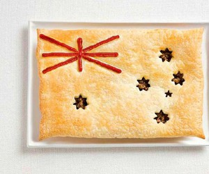 4, australia, and country image