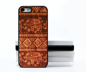 art cover, iphone 4 case, and iphone 5 case image