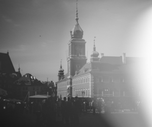 black and white, light, and photo image