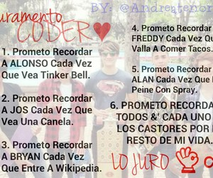 cd9 and coder image