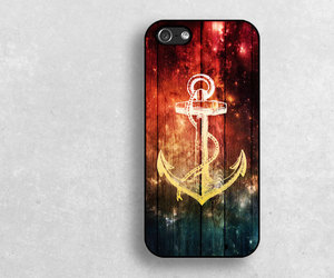 iphone 4 case, iphone 4s, and iphone 4s case image