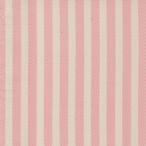 Vintage Wallpaper Pink Buscar Con Google On We Heart It