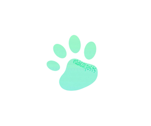 overlay, paw, and transparent image