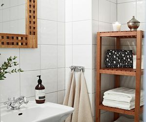 small bathrooms, small bathroom design, and small bathroom ideas image