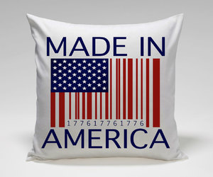 america and made in image