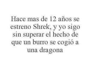 frases and sherk image