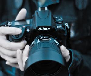 تفسير حلم الصوره رؤية المصور و التصوير في المنام