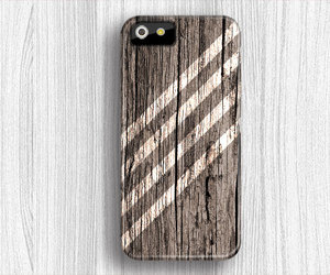 g, iphone 4s case, and iphone 5 case image