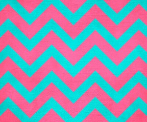 background, zig zag, and pink image