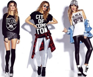 forever 21, clothes, and forever21 image
