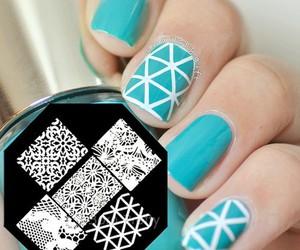 nail design image