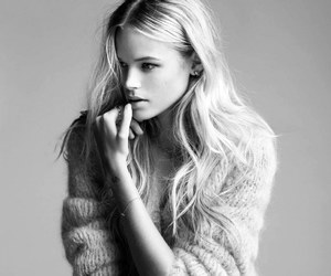 gabriella wilde, model, and actress image