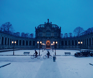 movie, the grand budapest hotel, and wes anderson image