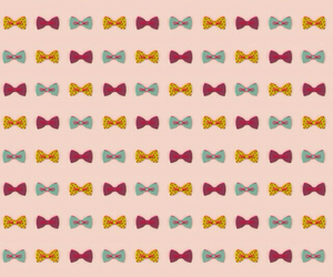 background, bow ties, and doctor who image