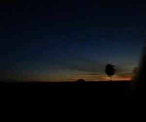 paraguay, sky, and familytrip image