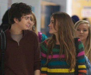 rusty, kate, and nat wolff image