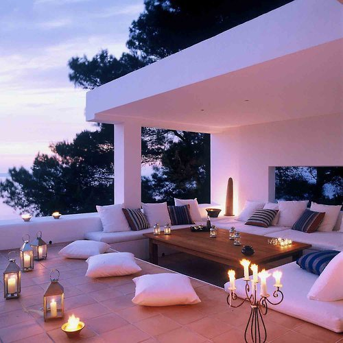 Image about luxury in Houses,Pools,Places,Stores,Yachts ...