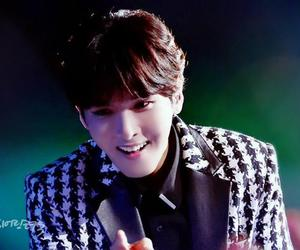handsome, ryeowook, and SJ image
