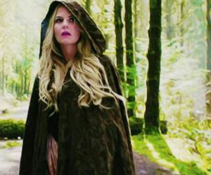 once upon a time, onceuponatime, and ouat image