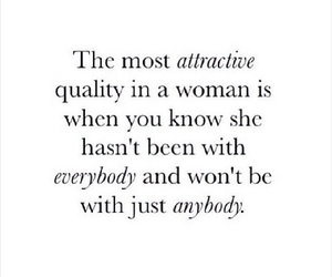 woman, attractive, and girl image