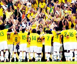 brazil, oscar, and marcelo image