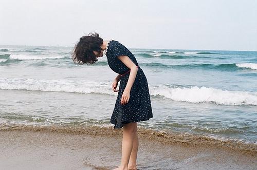 صور بنات وحيده حزينه صور وحدة البنات Alone Pictures