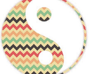 aztec, coloful, and free image