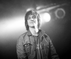 julian casablancas, the strokes, and adorable image