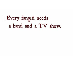 band, once upon a time, and show image