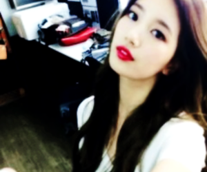 icons, pretty, and suzy image