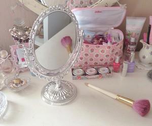 lipstick, lolita, and nymphet image