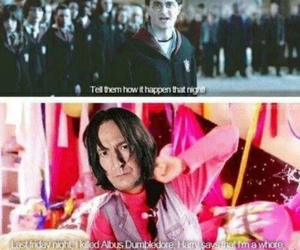 harry potter, funny, and katy perry image