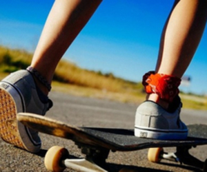cool and skate image