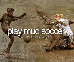 play, bucketlist, and before i die image