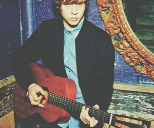 grunge, indie, and jake bugg image