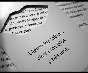books, dreams, and frases image