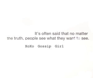 quotes, blair, and chuck image