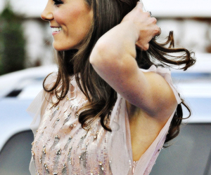kate middleton and classy image