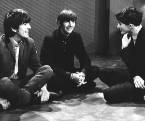 beatles image