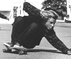 jay adams and skate image