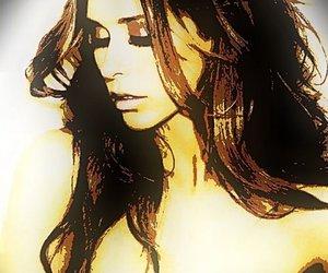 Jennifer Love Hewitt, beautiful, and star image