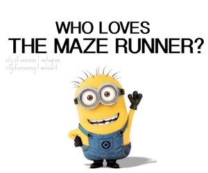 maze, series, and love image