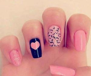 nail nail image