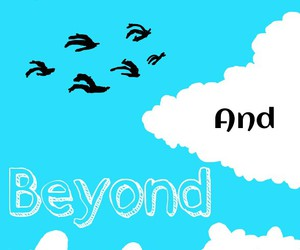 birds, toy story, and quote image