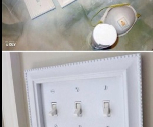 diy and ideas image