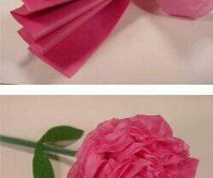 diy flowers image