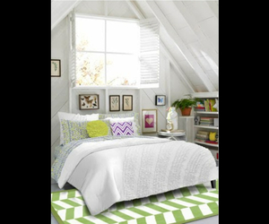 bedroom, comfy, and design image