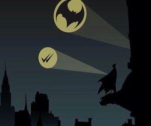 batman, funny, and whatsapp image